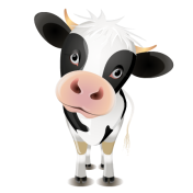 little-cow_full
